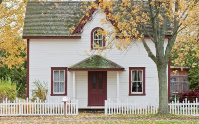 A Financial Advisor's Guide to Downsizing