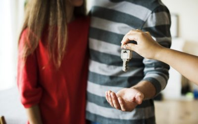 Why You Should Own Your Own Home
