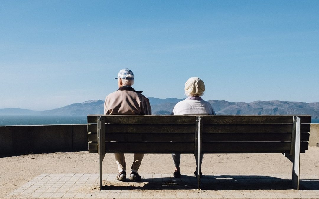 5 Retirement Myths